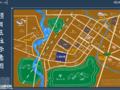 领地澜山悦交通图
