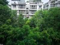 出售女神苑4室2厅2卫136.44平米65万住宅,高级知识分子住宅,环境好